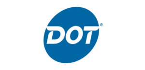 Dot Foods Logo