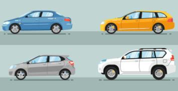 Choosing a WMS is like choosing a car