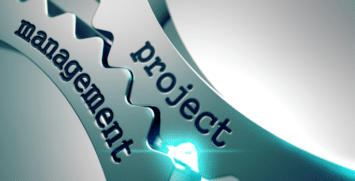 WMS Project Management