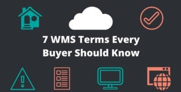 Learn 7 Warehouse Management System terms every buyer should know.